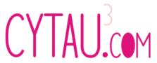 cytau.com - criação design logos e serviços (51) 99315.3699 whatsapp - Centro Histórico Porto Alegre - cartões de visita, panfletos designer marcas logotipo logomarca, entrega grátis