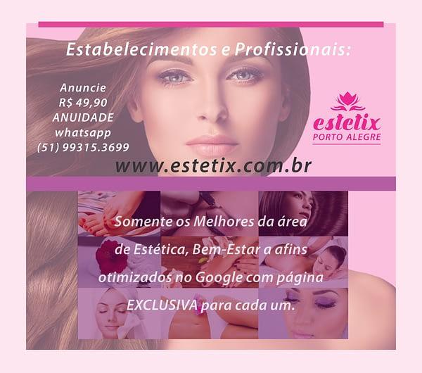 ite-estetix-marca-estetica-porto-alegre