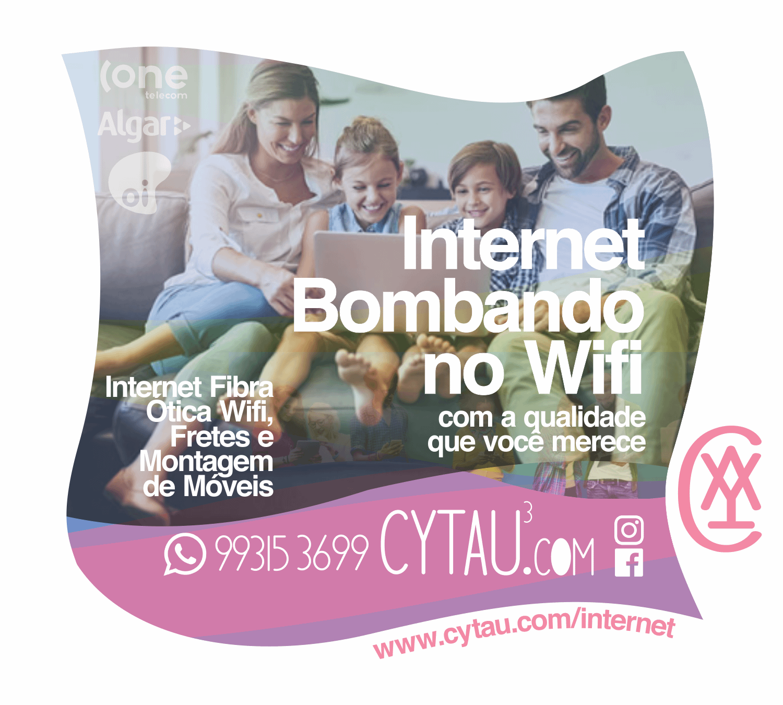 internet bombando no wifi fibra ótica operadoras one oi algar nós procuramos para vc grátis
