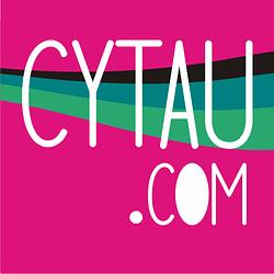 cytau design de logos e serviços app android smartphone