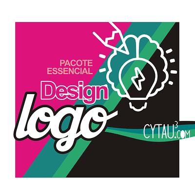 Pensando na necessidade e na vitalidade de soluções de Design de Logo para pequenas e médias empresas no Brasil