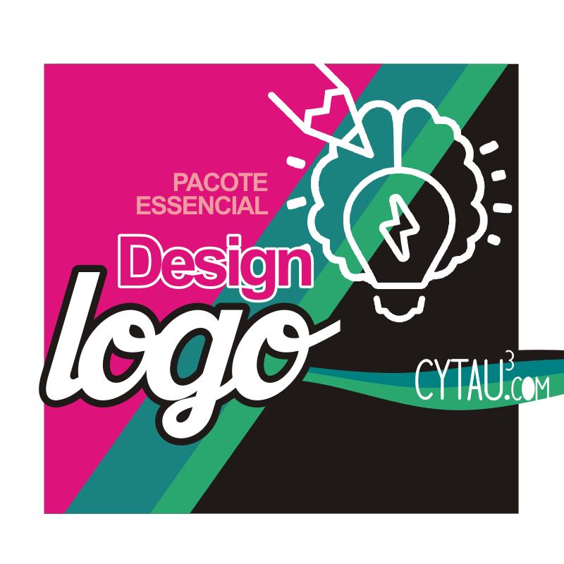 logo logo tipo logomarca design designer publicitário marketing