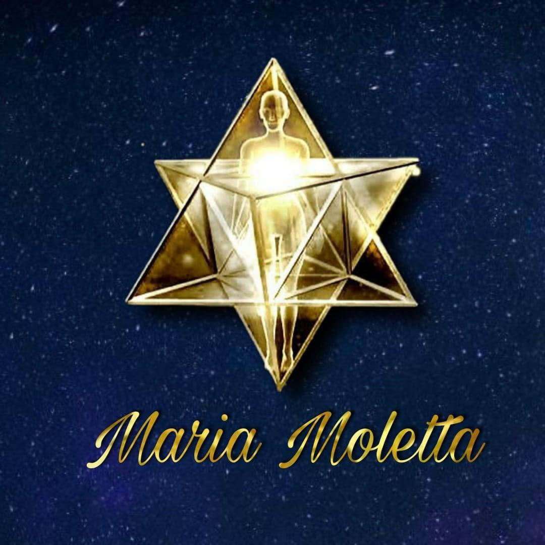 Maria Moletta Terapias Multidimensionais