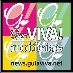 Guia Viva! Notícias Centro Histórico Porto Alegre
