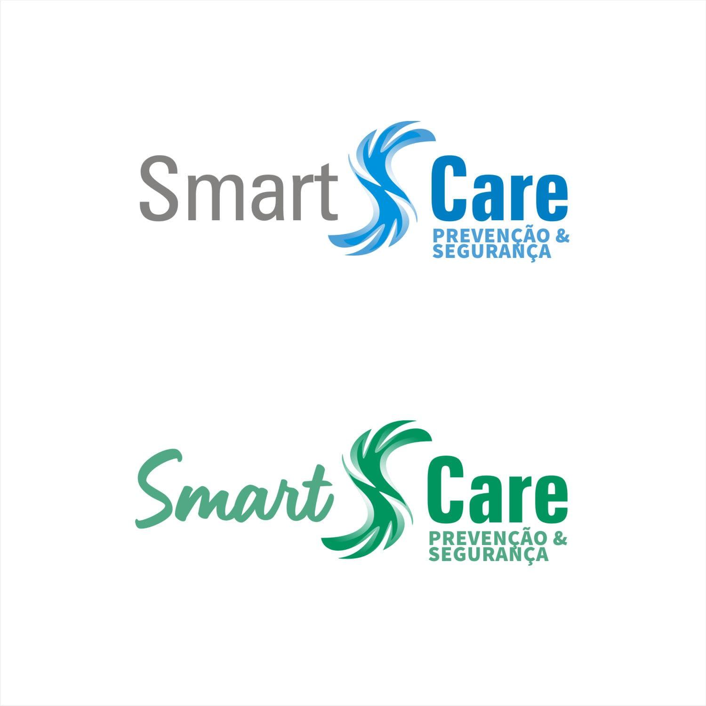 criação design logos para empresas de saúde higienização assepsia área médica limpeza serviços gerais zeladoria