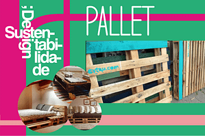 pallet cytau sustentável ecologia palete