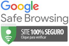 segurança do site