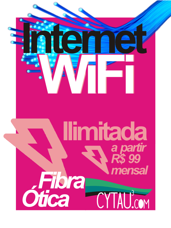 internet wifi fibra ótica centro histórico porto alegre canoas alvorada representação internet