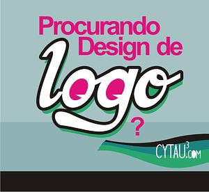 pacote design logo cytau essencial marketing empreendedores