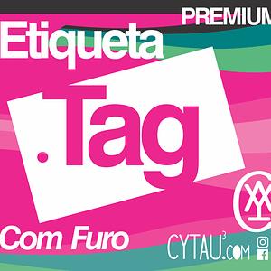 imagem-produto-etiqueta-tag-com-furo-premium