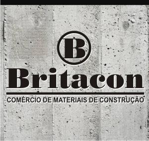 www.britacon.com.br