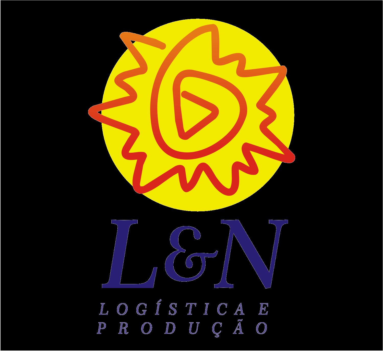 L&M Logística e Produçao de Eventos Porto Aegre