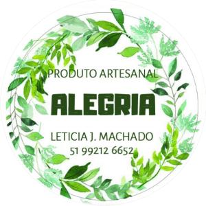 www.cytau.com/alegria