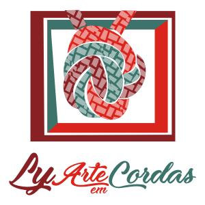 www.cytau.com/lyarteemcordas