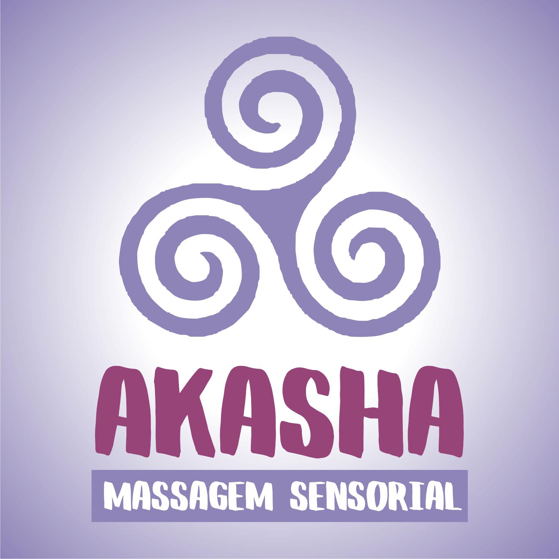www.cytau.com/akasha