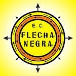 www.cytau.com/flechanegra